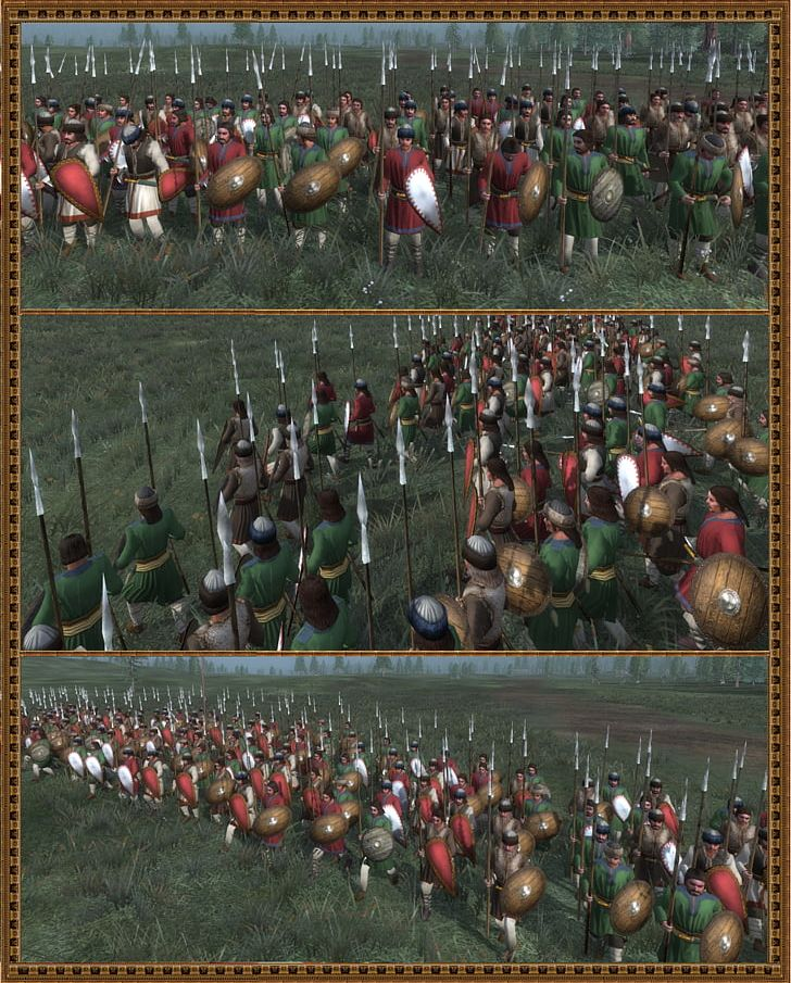 total war attila ancient empires mod download