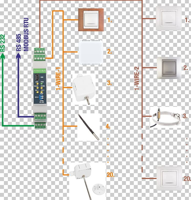 Wiring Diagram Circuit Diagram Electrical Wires & Cable Electronics PNG, Clipart, Angle, Cable Harness, Circuit Diagram, Diagram, Electrical Circuit Free PNG Download