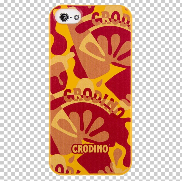 Crodino Mobile Phone Accessories Text Messaging Mobile Phones Font PNG, Clipart, Brand, Campari Orange, Iphone, Mobile Phone, Mobile Phone Accessories Free PNG Download