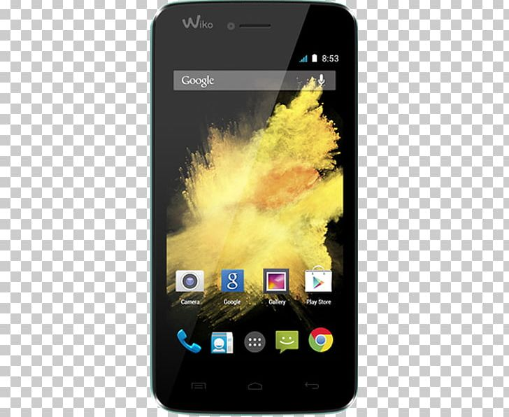 Wiko Birdy 4G PNG, Clipart, Electronic Device, Electronics, Feature Phone, Gadget, Mediatek Free PNG Download