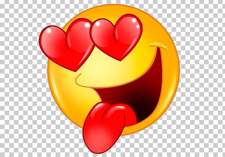 Emoji Emoticon Smiley Love Feeling PNG, Clipart, Cik, Emoji