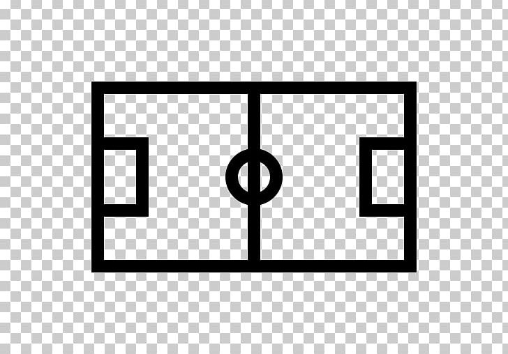 Football Pitch Sport Computer Icons Stadium PNG, Clipart, American Football, Angle, Area, Athletics Field, Ball Free PNG Download