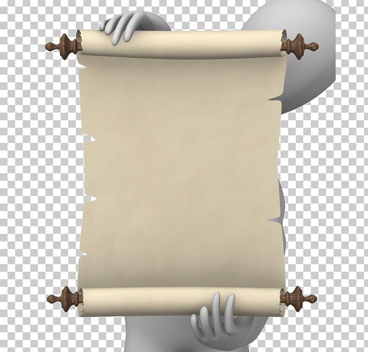 Paper Scroll Parchment PNG, Clipart, 3d Modeling, Animation
