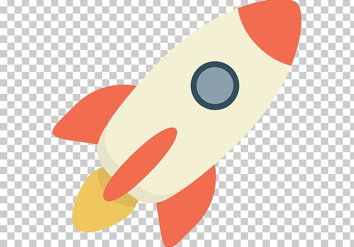 Rocket Launch Organization Computer Icons PNG, Clipart, Business
