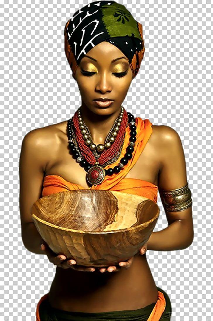 free black south african sextape videos downloads