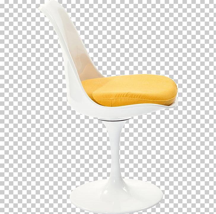 Tulip Chair Knoll Stool Industrial Design PNG, Clipart, Aluminium, Black, Chair, Eero Saarinen, Fabric Free PNG Download