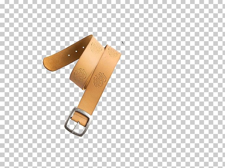 Belt Yellow Fashion Gratis PNG, Clipart, Beige, Belt, Brown, Buckle, Clothing Free PNG Download