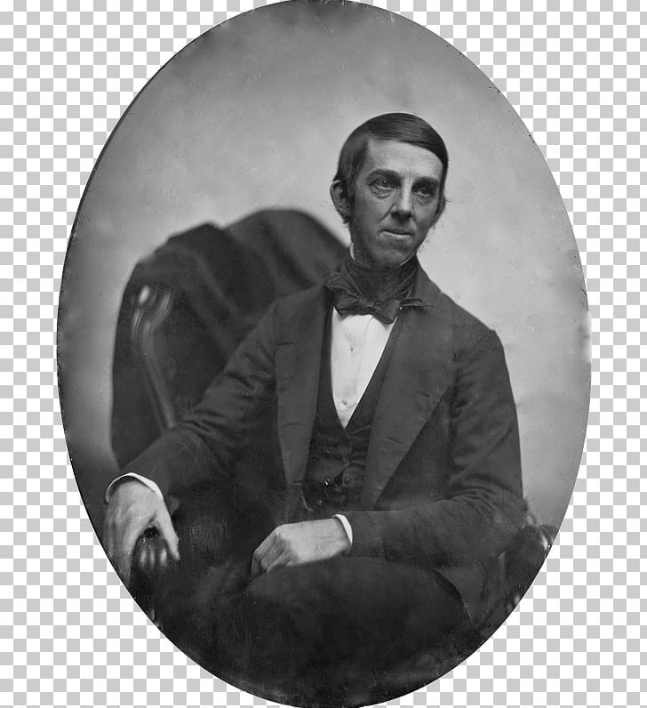 Oliver Wendell Holmes Sr. Harvard Medical School The School-boy Cambridge Poet PNG, Clipart, American Literature, Author, Black And White, Boston, Cambridge Free PNG Download