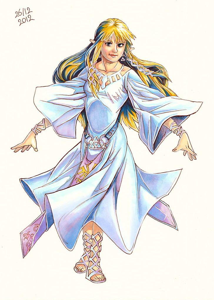 The Legend Of Zelda: Skyward Sword The Legend Of Zelda: Ocarina Of