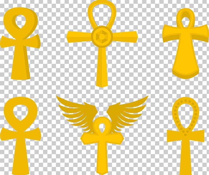 Egyptian Pyramids Ancient Egypt Pharaoh Religion Symbol PNG