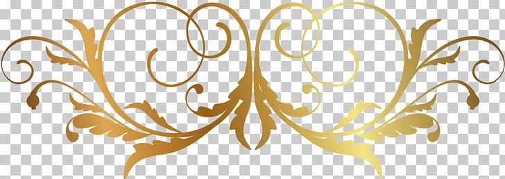 Florid Victorian Ornament Decorative Arts Pattern PNG, Clipart, Acanthus, Art, Brand, Calligraphy, Decorative Arts Free PNG Download
