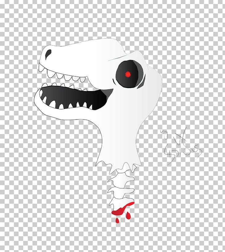 Product Design Beak Graphics Font PNG, Clipart, Art, Beak, Jaw, Joint, Neck Free PNG Download