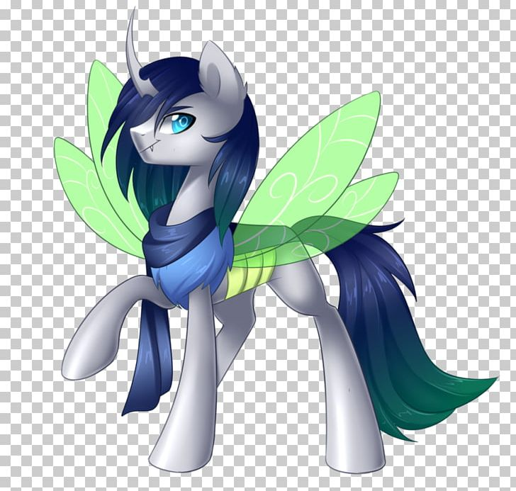 Horse Fairy Insect Microsoft Azure Figurine PNG, Clipart, Cartoon, Fairy, Fictional Character, Figurine, Flower Free PNG Download