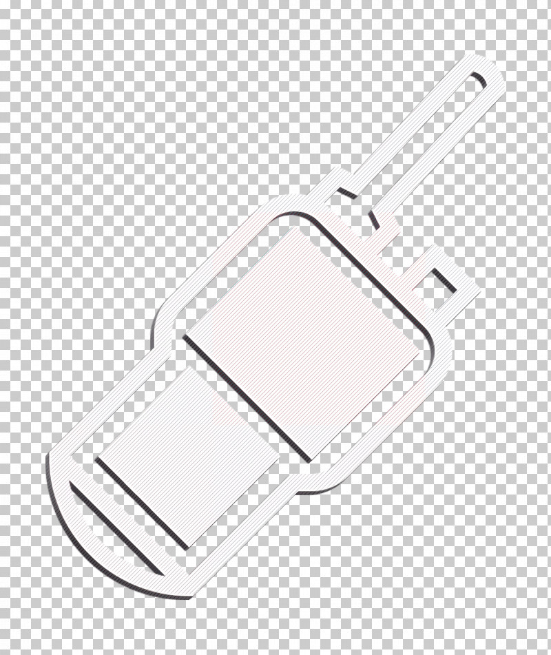 Rescue Icon Walkie Talkie Icon Frequency Icon PNG, Clipart, Frequency Icon, Logo, Rescue Icon, Technology, Walkie Talkie Icon Free PNG Download