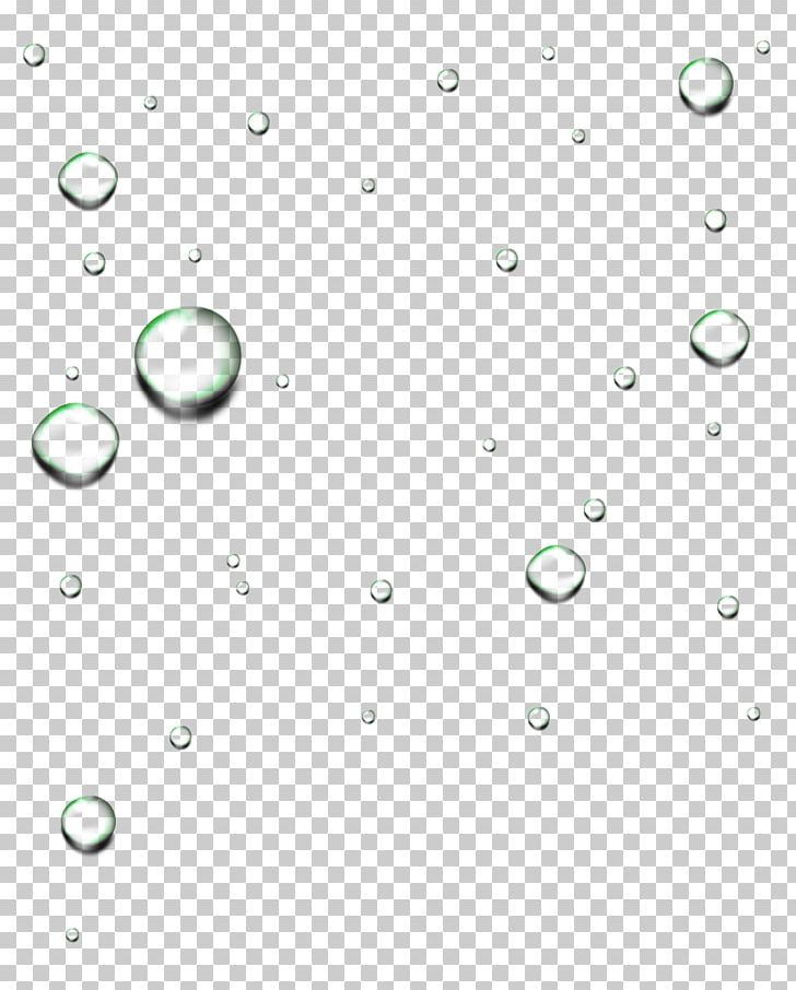 Water Drop Transparency And Translucency PNG, Clipart, Angle, Area, Beads, Beer Glass, Broken Glass Free PNG Download
