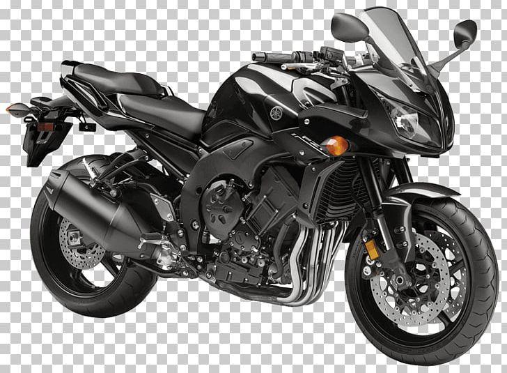 Kawasaki Ninja Zx 10r Kawasaki Motorcycles Kawasaki Ninja H2 Png