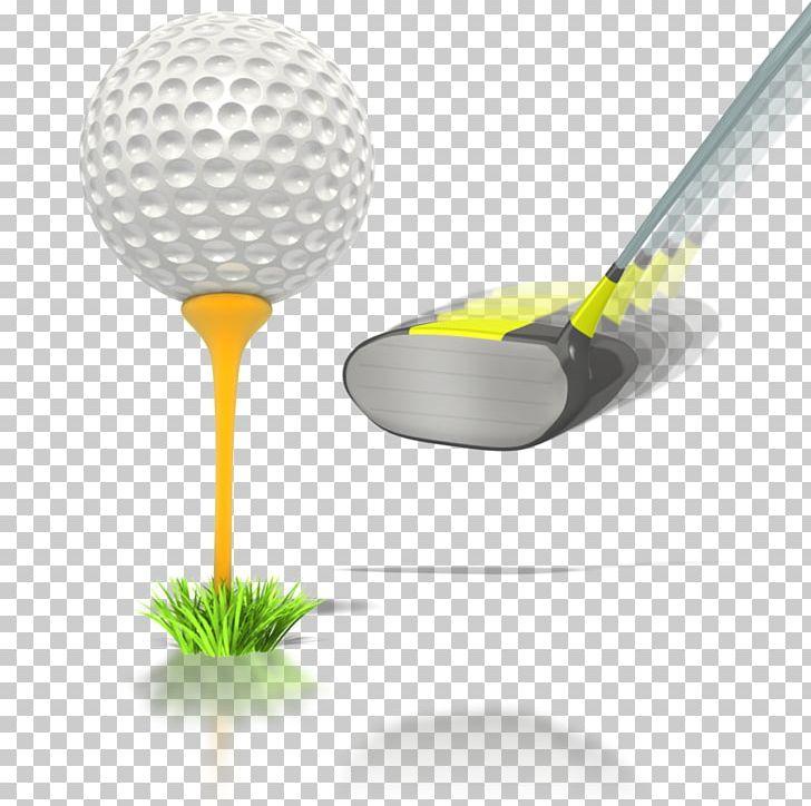 Golf Tees Golf Balls Tee-ball PNG, Clipart, Ball, Ball Game, Balls, Baseball, Clip Art Free PNG Download