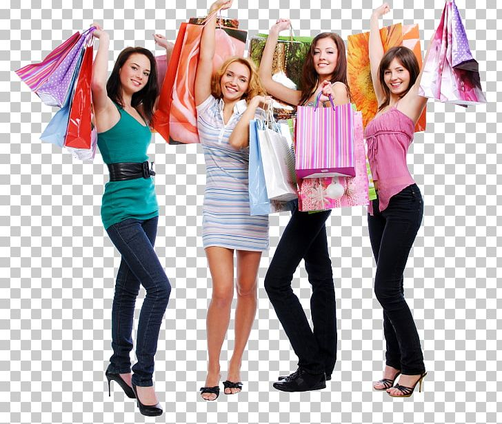Online Shopping Retail Clothing Service PNG, Clipart, Adidas, Business, Clothing, Customer, Desktop Wallpaper Free PNG Download