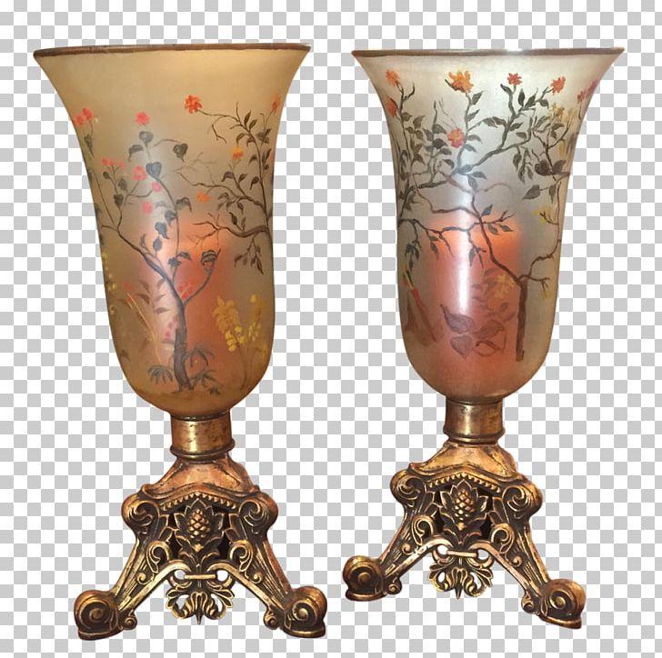 Vase Urn Metal Artifact PNG, Clipart, Artifact, Flowers, Metal, Urn, Vase Free PNG Download