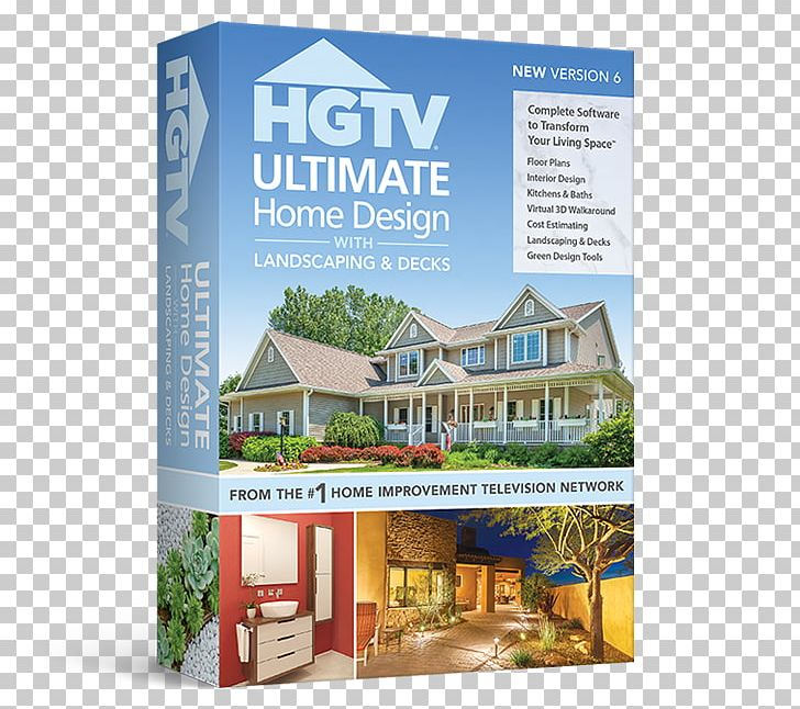 Home Interior Design Services House Hgtv Png Clipart Advertising