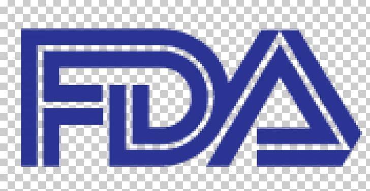 Image result for food and drug administration free clip art