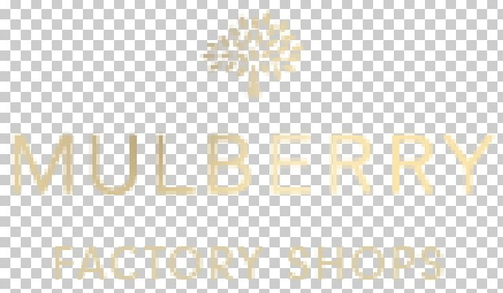 Mulberry Handbag Brand Company PNG, Clipart, Accessories, Bag, Brand, Company, Fashion Free PNG Download