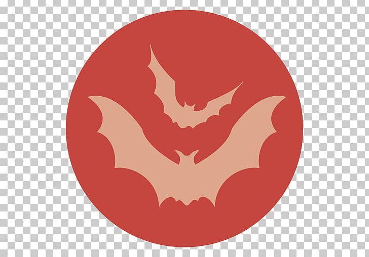 Megabat Flight Tagalog PNG, Clipart, Bat, Circle, Computer Icons, Conversation, Coordination Free PNG Download