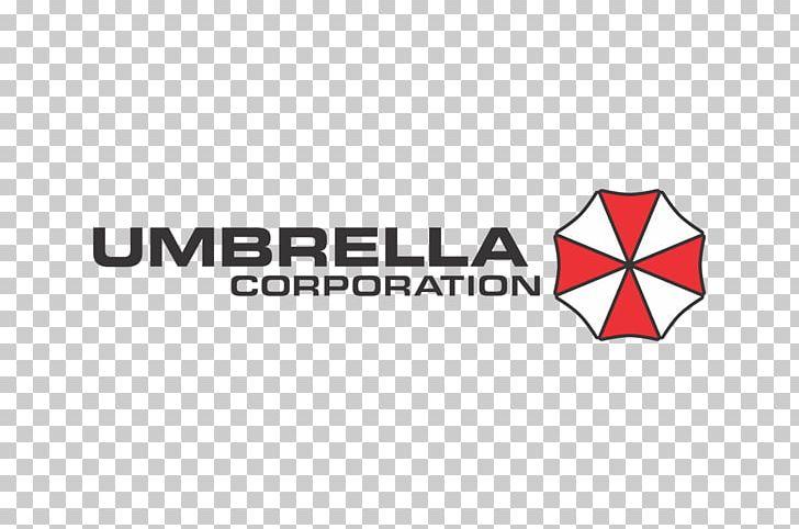 Umbrella Corps Umbrella Corporation Resident Evil Logo Png