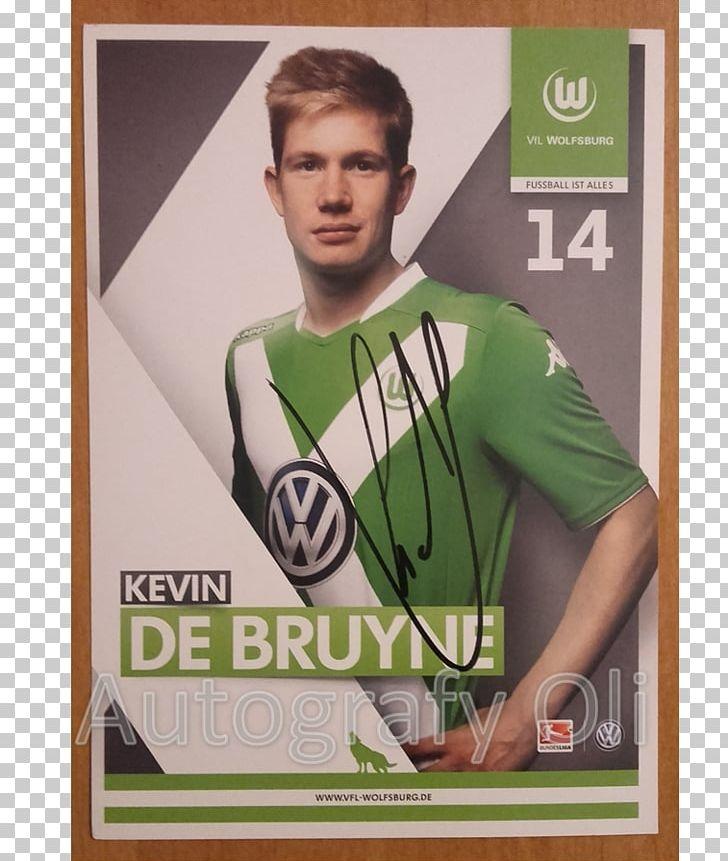 online store 27f54 4e0ea Kevin De Bruyne Autograph T-shirt Japan Bundesliga PNG ...