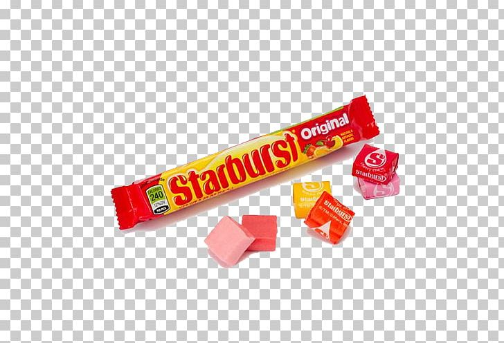 Candy Starburst Fruit Snacks Toxic Waste PNG, Clipart, Candy