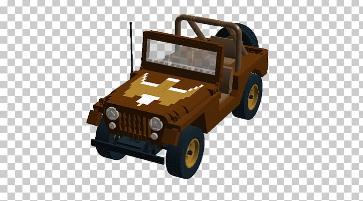 Jeep Model Car Motor Vehicle Off-road Vehicle PNG, Clipart, Automotive Exterior, Brand, Car, Cars, Jeep Free PNG Download