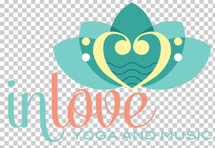 Kundalini Yoga Logo Kundalini Yoga Meditation Png Clipart Brand Computer Wallpaper Kundalini Kundalini Yoga Life Free
