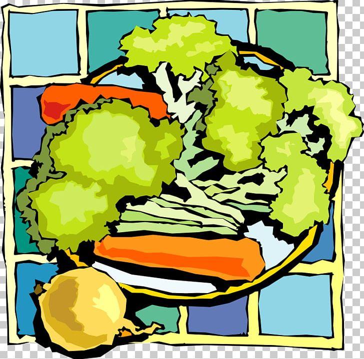 Student Health School Meal School Nursing PNG, Clipart, Area, Art, Artwork, Education, Flower Free PNG Download