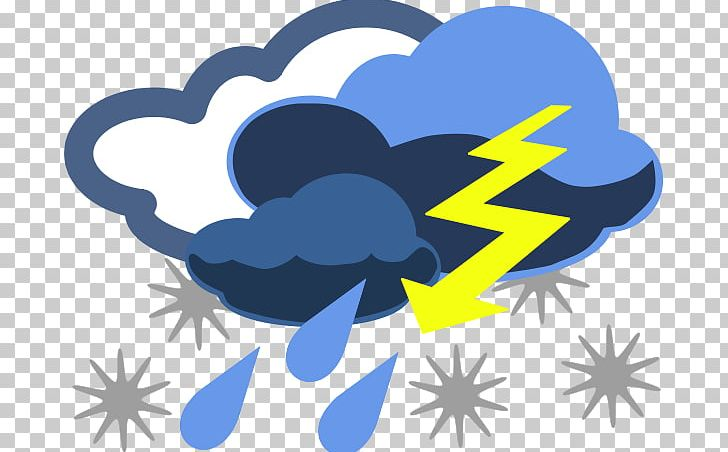 Weather Free Content Storm PNG, Clipart, Brand, Download, Free Content, Graphic Design, Logo Free PNG Download