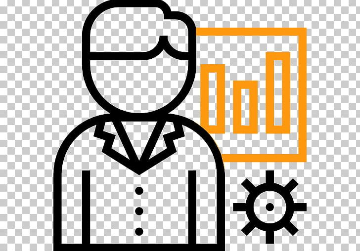 Business Computer Icons Payroll Managed Services PNG