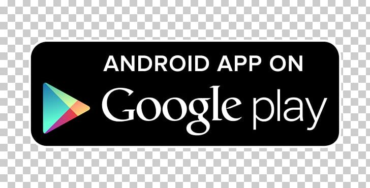 coreldraw for android phone free download