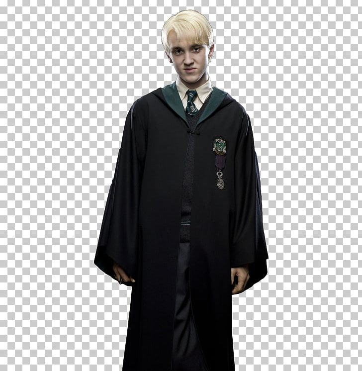 Tom Felton Draco Malfoy Harry Potter And The Philosopher's Stone Narcissa Malfoy Professor Severus Snape PNG, Clipart,  Free PNG Download