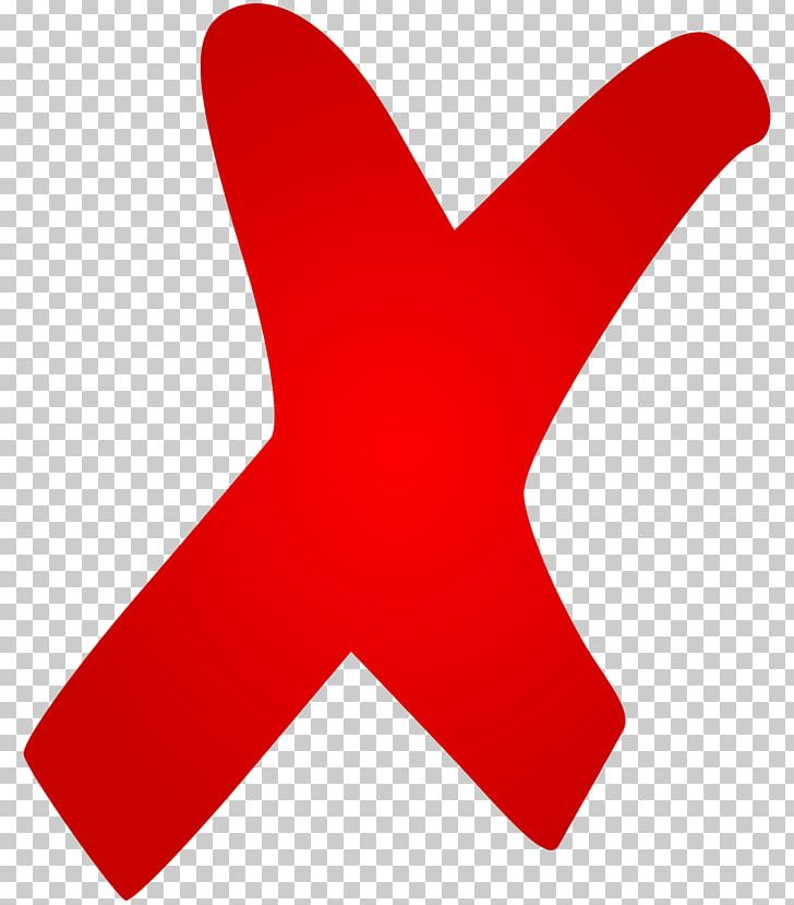 X Mark Symbol Cross PNG, Clipart, Angle, Art X, Check Mark