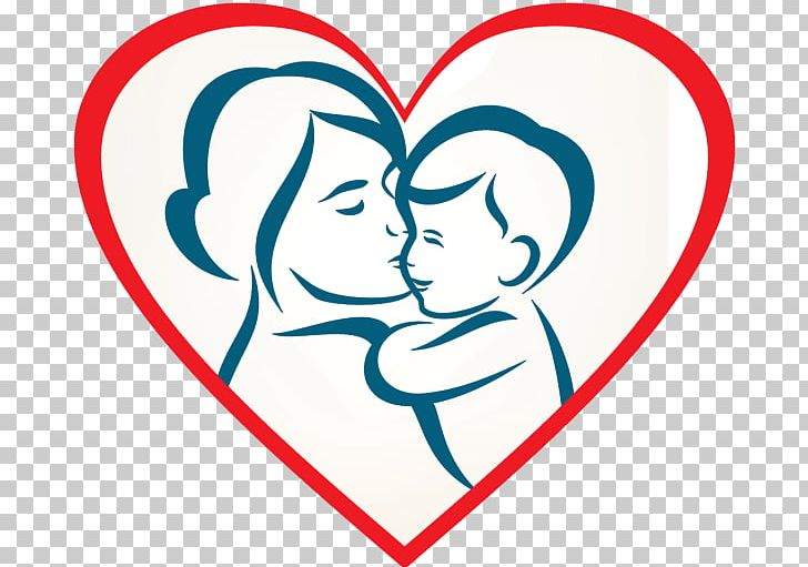 Mother Child Son Drawing PNG, Clipart, Area, Artwork, Child, Circle, Daughter Free PNG Download