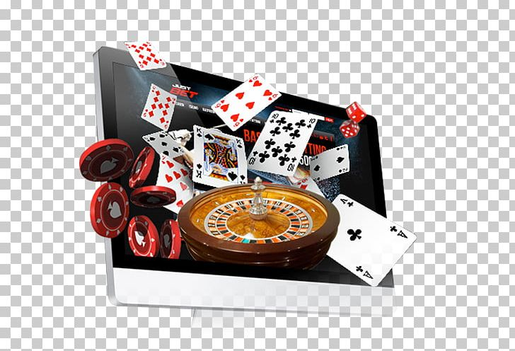 Online casino sports betting soccer betting masters review