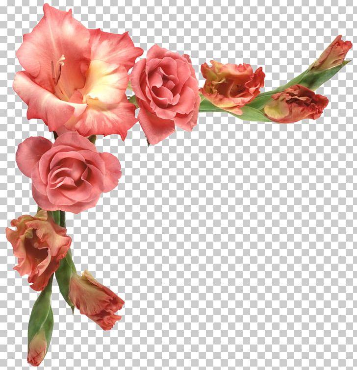 Flower PNG, Clipart, Artificial Flower, Carnation, Cut Flowers, Download, Encapsulated Postscript Free PNG Download
