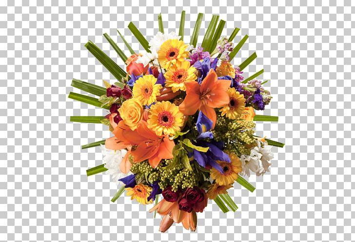 Floral Design Flower Bouquet Cut Flowers Interflora PNG, Clipart, Branch, Cut Flowers, Floral Design, Floristry, Flower Free PNG Download