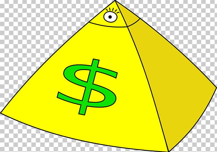 Pyramid Scheme Telexfree Multi-level Marketing Company PNG, Clipart, Anime Eyes, Area, Blue Eyes, Brand, Business Free PNG Download