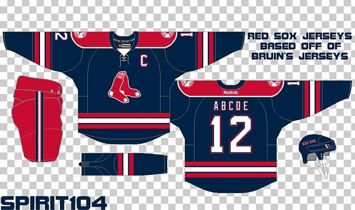 in stock 4d8b2 90819 Jersey Columbus Blue Jackets Florida Panthers Concept ...