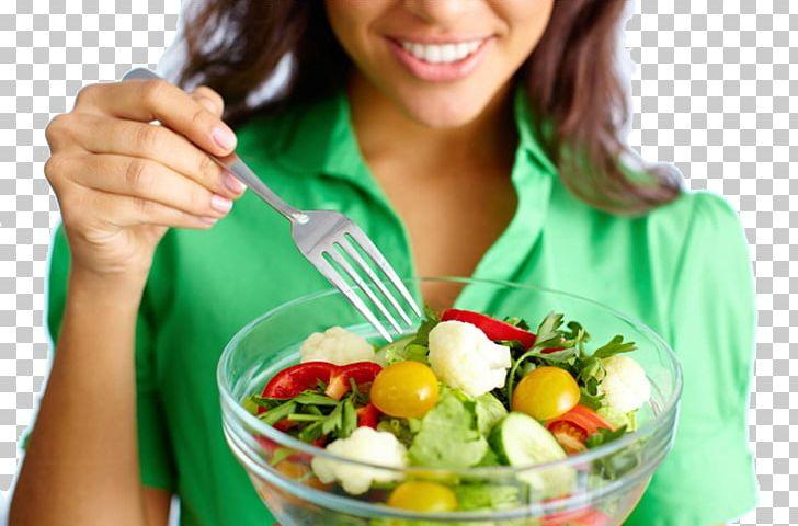 Mediterranean Diet Vegetarianism High-protein Diet Eating