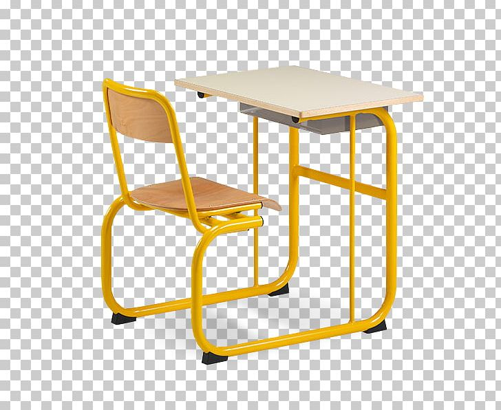 Pleasing Table Mobilier Mouaddine Desk Carteira Escolar Chair Png Caraccident5 Cool Chair Designs And Ideas Caraccident5Info
