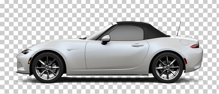 Mazda CX-9 Car Mazda MX-5 Mazda CX-5 PNG, Clipart, Automotive Design, Car, Convertible, Mazda3, Mazda Mx5 Free PNG Download