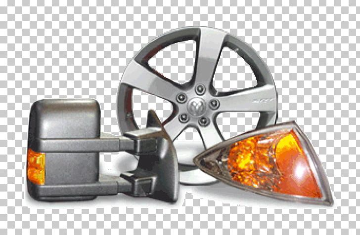 Used Car Automotive Lighting Wheel Aftermarket Png Clipart Aftermarket Auto Automotive Exterior Automotive Lighting Auto Parts