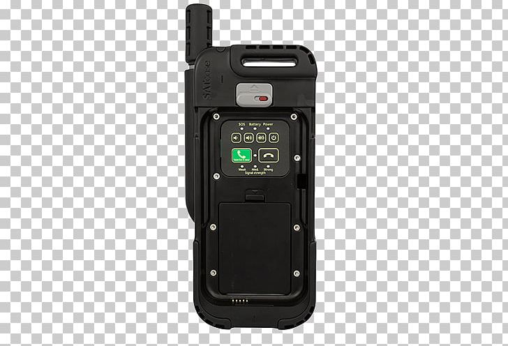 Mobile Phone Accessories Satellite Phones Telephone Smartphone PNG, Clipart, Communication Device, Electronic Device, Electronics, Gadget, Global Free PNG Download