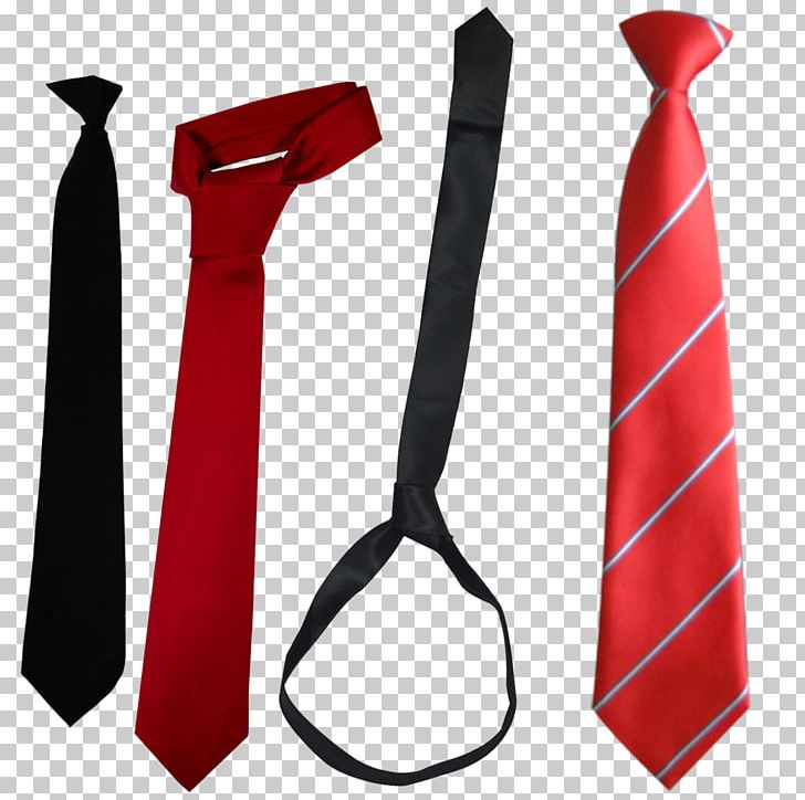 Necktie PNG, Clipart, Bow Tie, Brand, Business, Clothing, Decorate Free PNG Download
